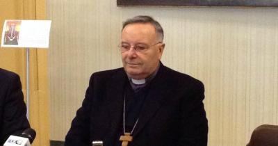 Lampedusa si mobilita per don Mimmo Il sindaco scrive al cardinale