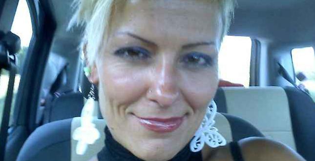 Paziente morta, in appello assolta l'ex infermiera Poggiali accusata di omicidio