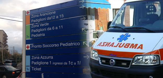 bimba morta, Catania, clinica gibiino, malasanità, nicole, ragusa, Cronaca