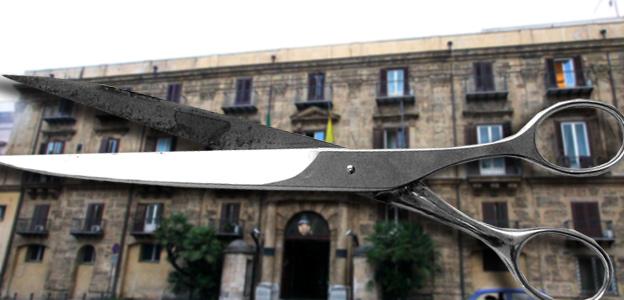 bilancio i tagli, sicilia tagli in bilancio, tagli bilancio sicilia, tagli finanziaria, tagli finanziaria regionale, tagli finanziaria sicilia