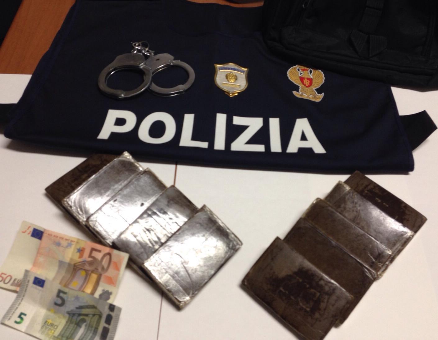 Milano, bambino di venti mesi ingerisce hashish: è grave