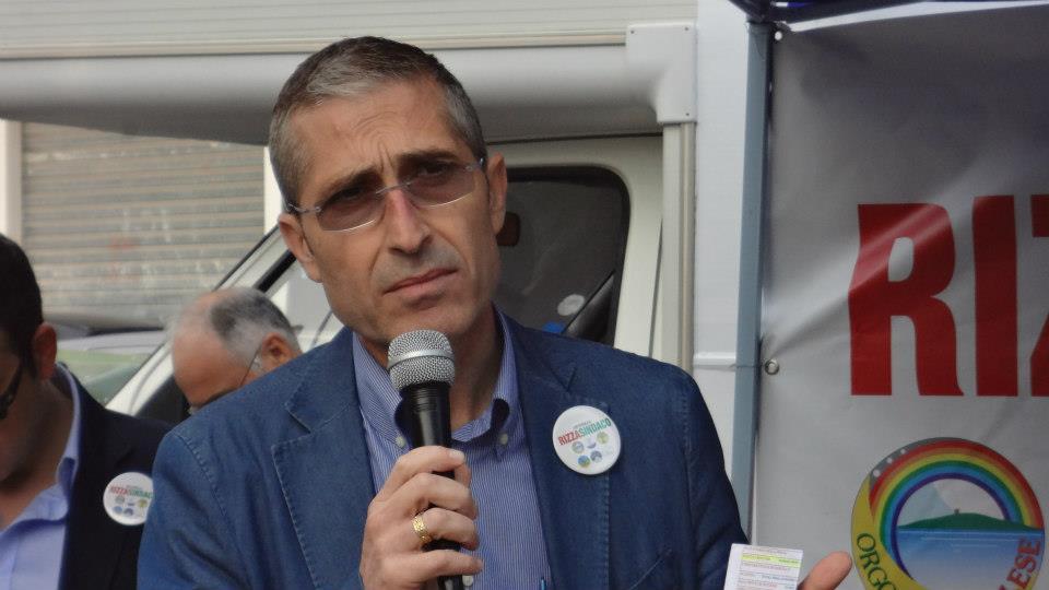 Priolo, inchiesta sul voto di scambio: indagato il sindaco$