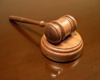 Caso Saguto, trasferiti altri due magistrati$