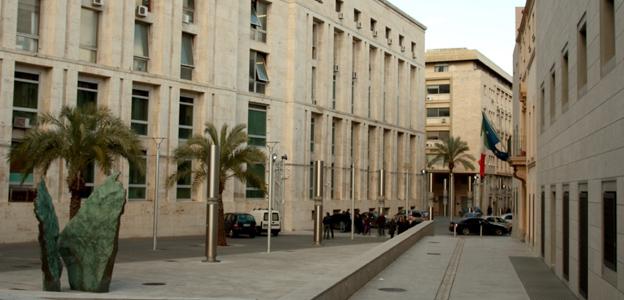 fascicolo scomparso tribunale, GIALLO DONNA MORTA, informatrice scientifica del farmaco si suicida, morire di lavoro, suicidio donna palermo, Cronaca, Palermo