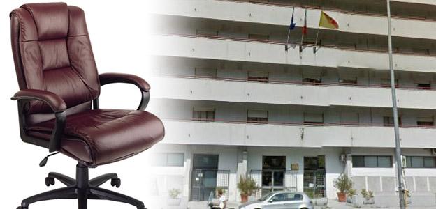 assunzioni regione sicilia, bernardette grasso, dipendenti regionali, precari regione, pubblica amministrazione Sicilia, regionali sicilia, Politica