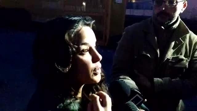 Terrorismo, accolto l'appello: la ricercatrice libica finisce in carcere$