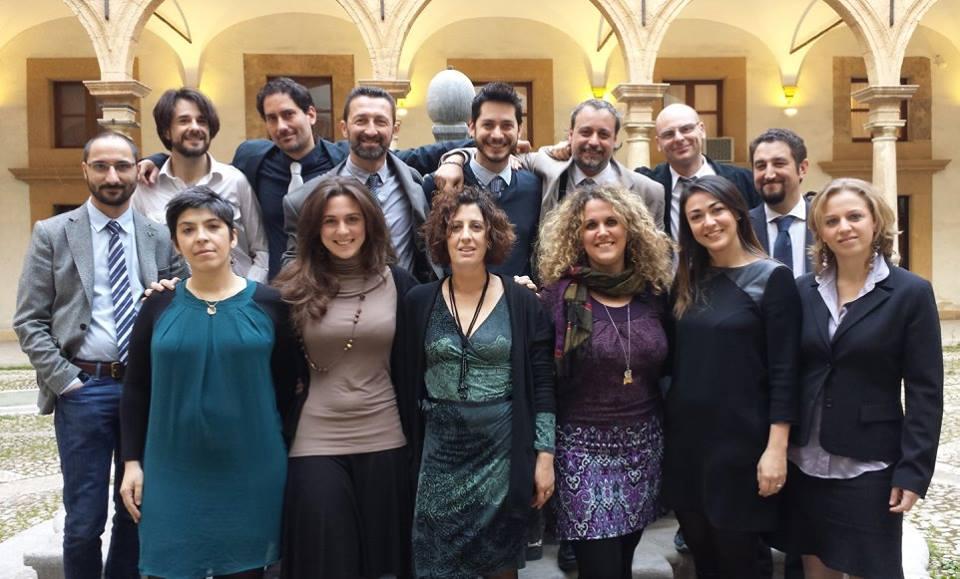 Muratore si uccise per lo sfratto m5s dona la casa alla for Deputati cinque stelle