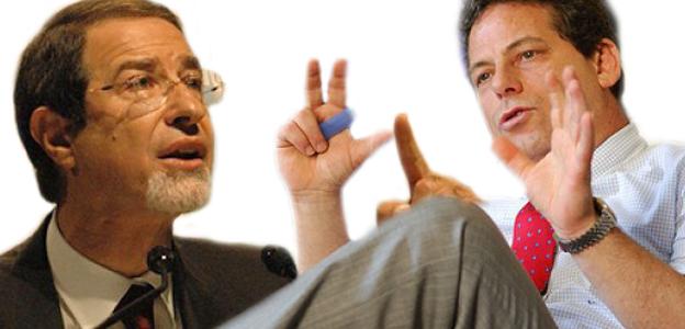 alessandro pagano, centrodestra, elezioni, gianfranco miccichè, giusy savarino, Nello Musumeci, sicilia, Politica
