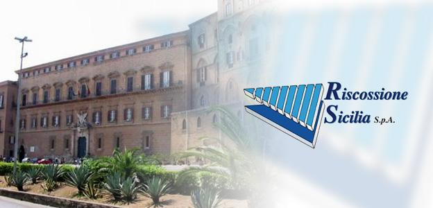 Riscossione Sicilia, riscossione sicilia commissione bilancio ars, risoluzione riscossione sicilia