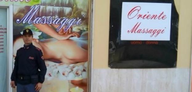 sesso e fantasia massaggio sessuale video