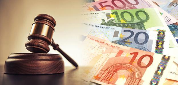 condanne contabili, corte dei conti, mensile s, sicilia, Politica
