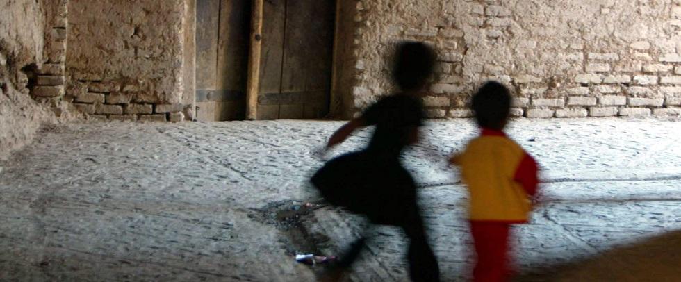Roma: si fingeva insegnante di ginnastica, arrestato pedofilo