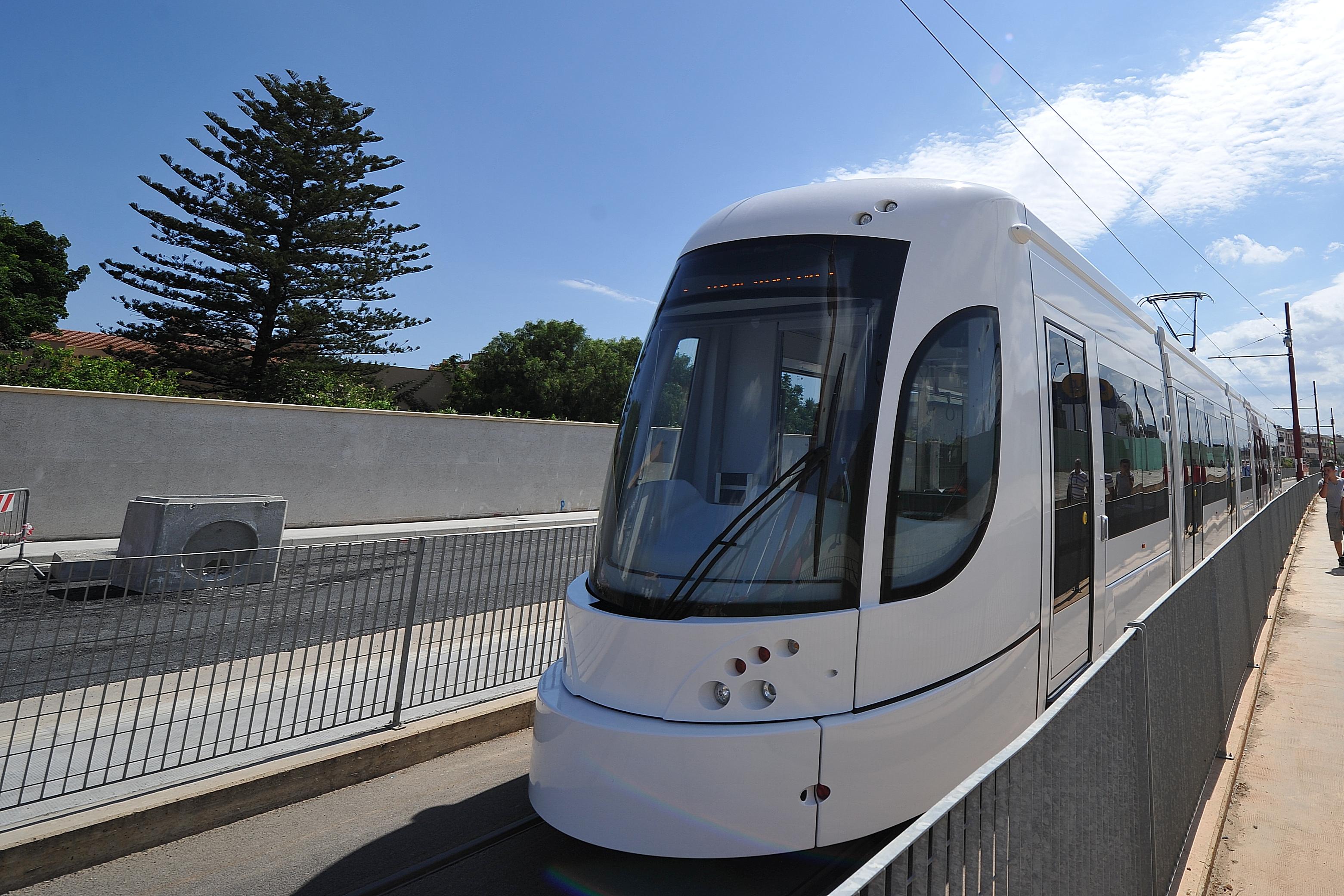 Ufficio Risorse Umane Ikea Catania : Tram arrivano tre nuove linee nel 2021 binari in via libertà live