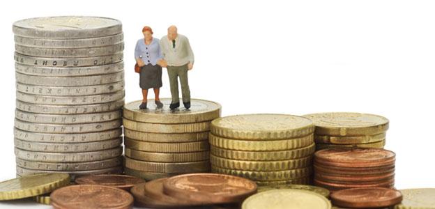 lavoratori, pensionati, pensioni, regione, sicilia