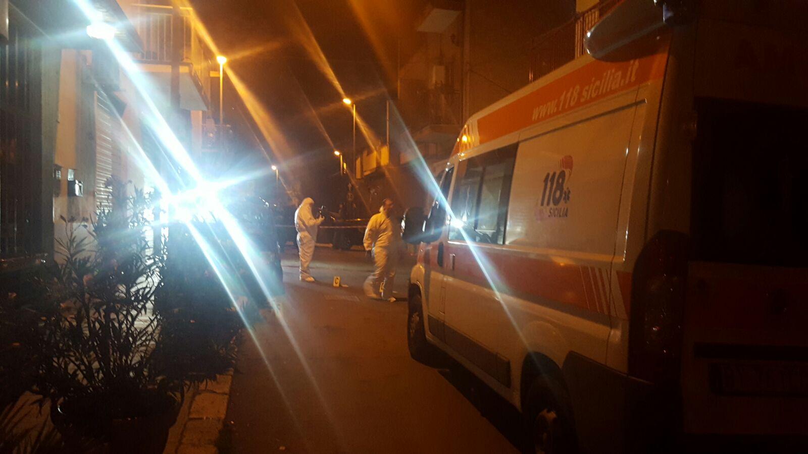 Due morti in due risse a Palermo