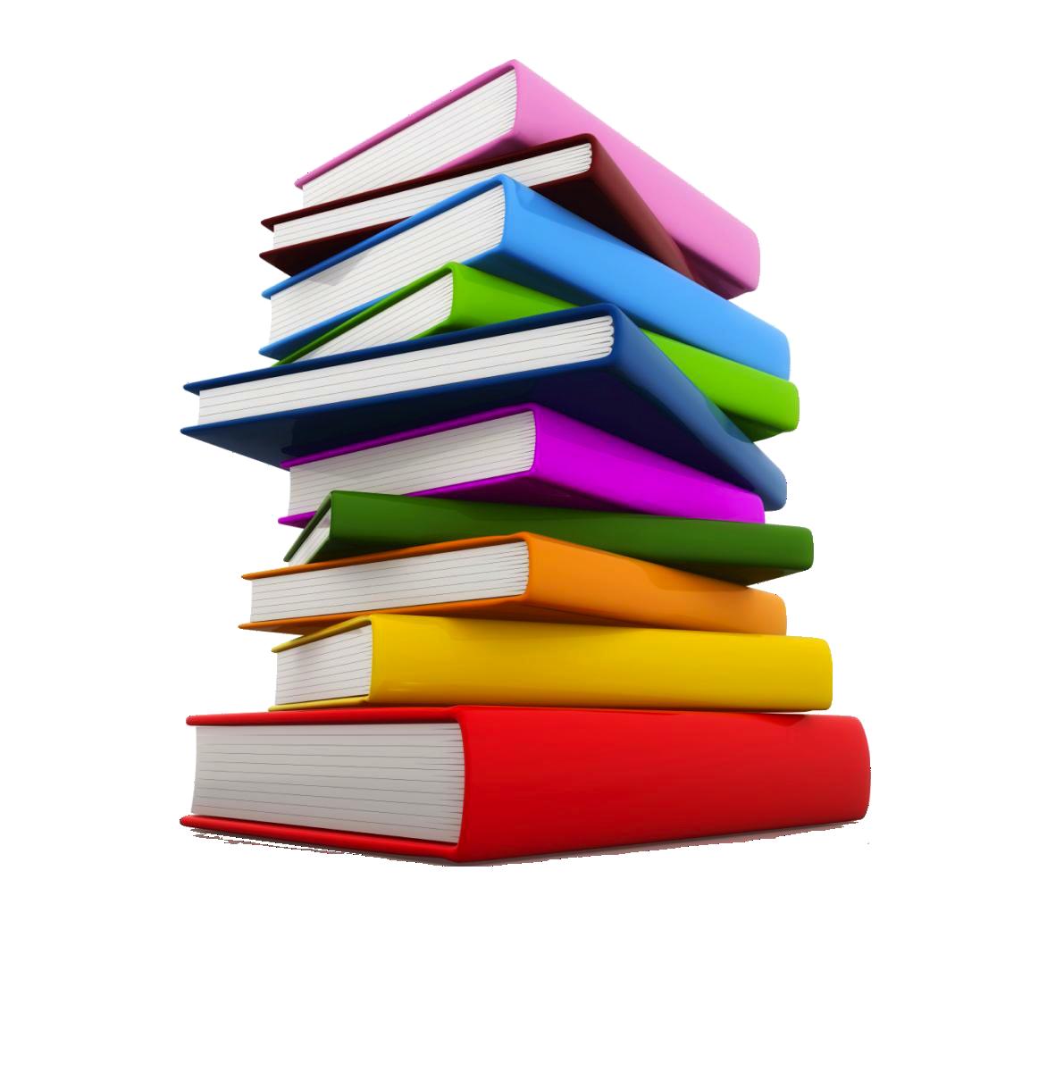 """Misilmeri, un'estate di libri  Al via """"Notturni d'autore"""" - Live ..."""