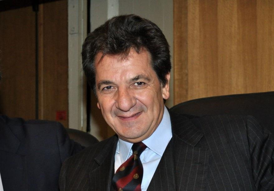 """Ergastolani a Rebibbia per congresso dei Radicali, capo del Dap disse: """"Mai confermato trasferimento"""". Il documento lo smentisce"""