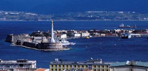 cavese catania scontri tifosi, ferita ragazza messina scontri, scontri tifosi messina, Messina
