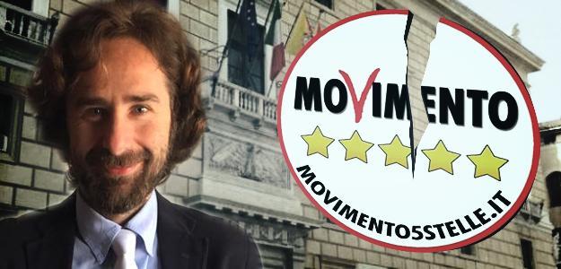 Firme false a Palermo, indagato candidato sindaco del M5S