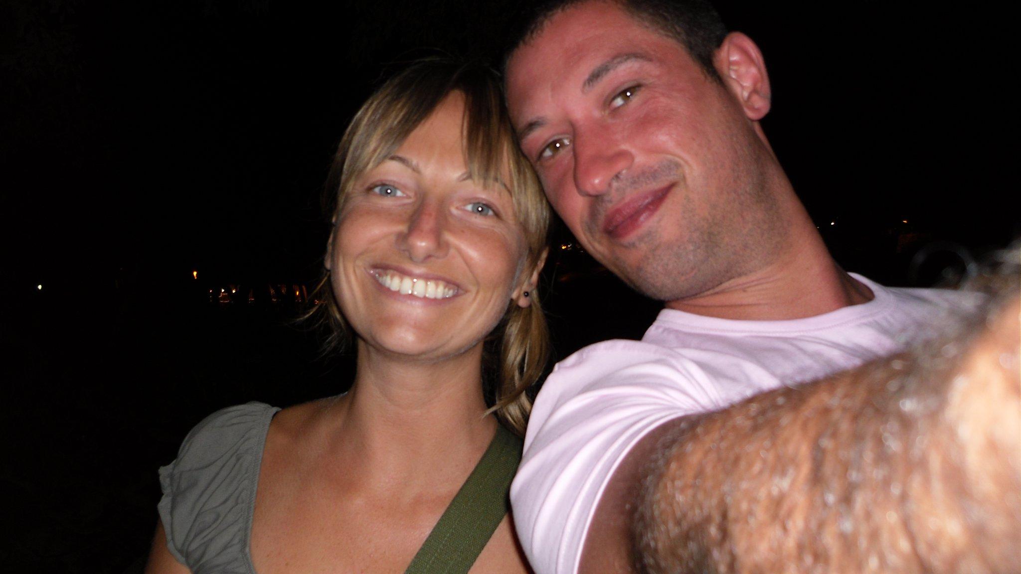 Parma, Elisa Pavarani uccisa a coltellate Fermato Luigi Colla