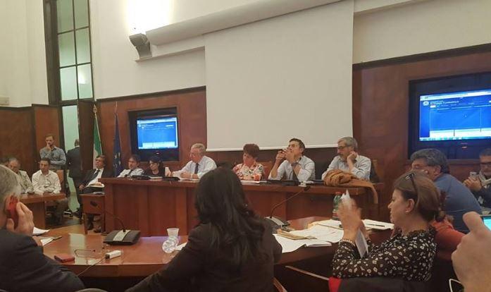 Almaviva: Bellanova, ognuno faccia proprio dovere per trovare soluzioni