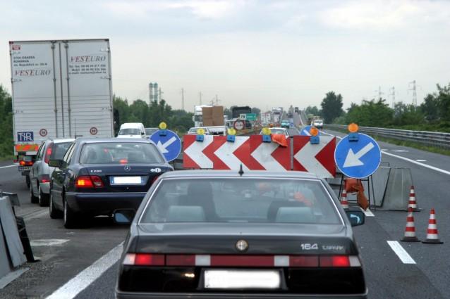 Incidente sulla A14, giovane bolognese muore a 28 anni