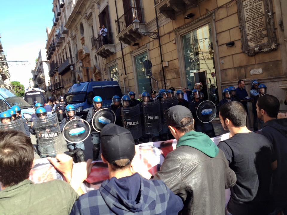 scontri catania palermo racitic maroa - photo#7