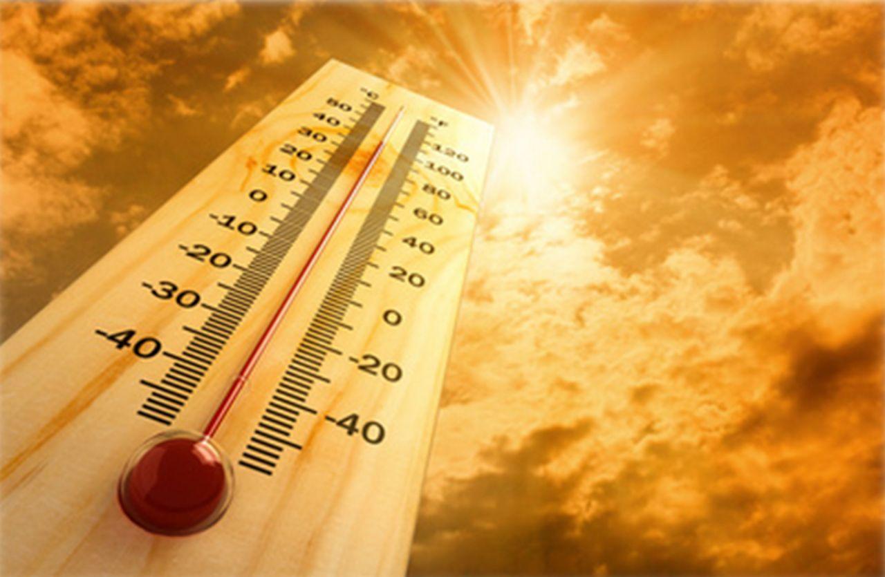 caldo-torrido-temperature-alte.jpg (1280×835)