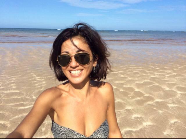 Brasile, Pamela Canzonieri sorpresa in casa e strangolata: ecco gli esiti dell'autopsia