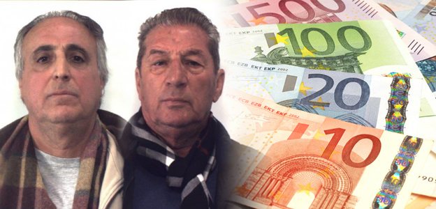 affari, boss, edilizia, mafia, metropolitana, palermo, pentito, pipitone, verbali, Cronaca, Palermo