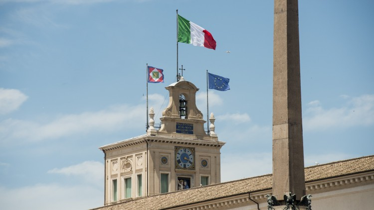 Ufficiale: Mattarella ha sciolto le Camere. Si vota il 4 marzo