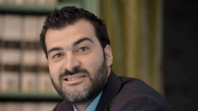 M5S: Procura, Nuti istigatore firme false Palermo (3)