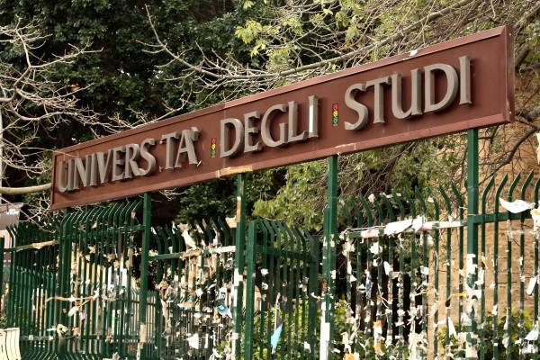 La nuova offerta formativa dell'Università di Palermo