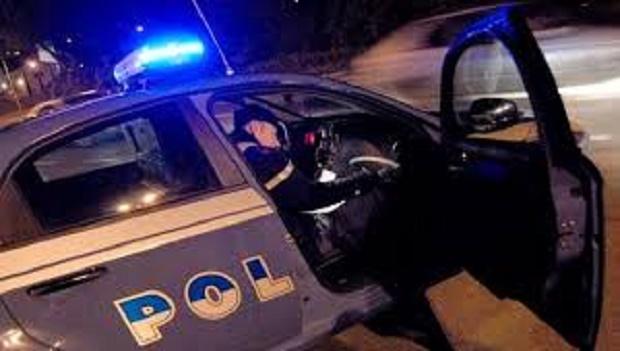 Arrestata una 17enne: consegnava droga con la sorellina