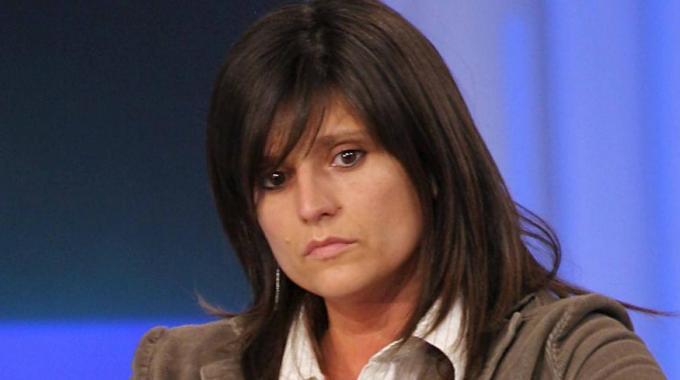 Franzoni condannata a pagare Taormina