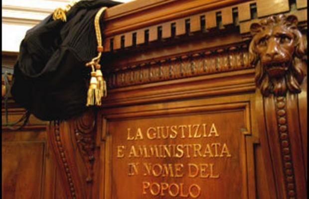 Prescritto processo per stupro La giudice d'Appello si scusa