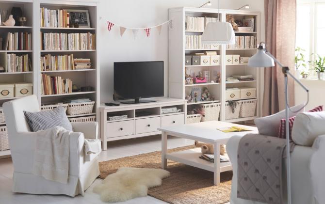 Ufficio Legale Ikea : Svelato il segreto dei nomi di ikea live sicilia