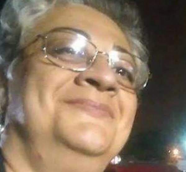 Meningite, muore a Milano insegnante palermitana