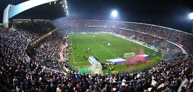 mondello, palermo verona scontri, Scontri tifosi mondello, scontri tifosi palermo, Cronaca, Palermo