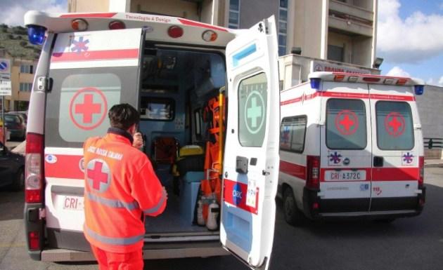 Monfalcone, tragico incidente sul lavoro: muore operaio di 40 anni