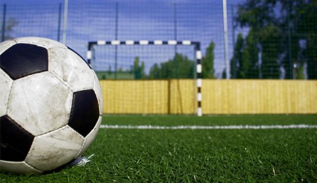 Torino, sesso per giocare titolare: arrestati allenatori di calcio