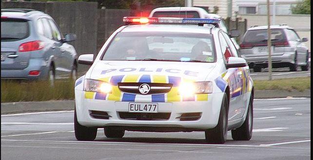 Italiano rapinato e ucciso in un parcheggio in Nuova Zelanda