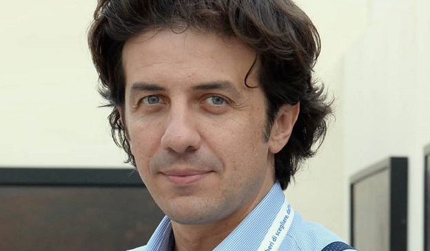 Morte di Dj Fabo in Svizzera, chiesta l'archiviazione per Marco Cappato