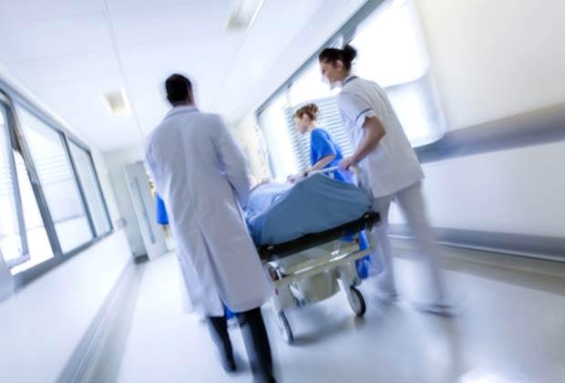 Donna padovana chiede l'aborto, respinta da 23 ospedali