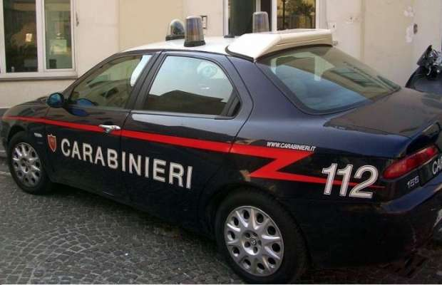 Roma, uccide la madre Maria Grazia Cornero e chiama i carabinieri: arrestato