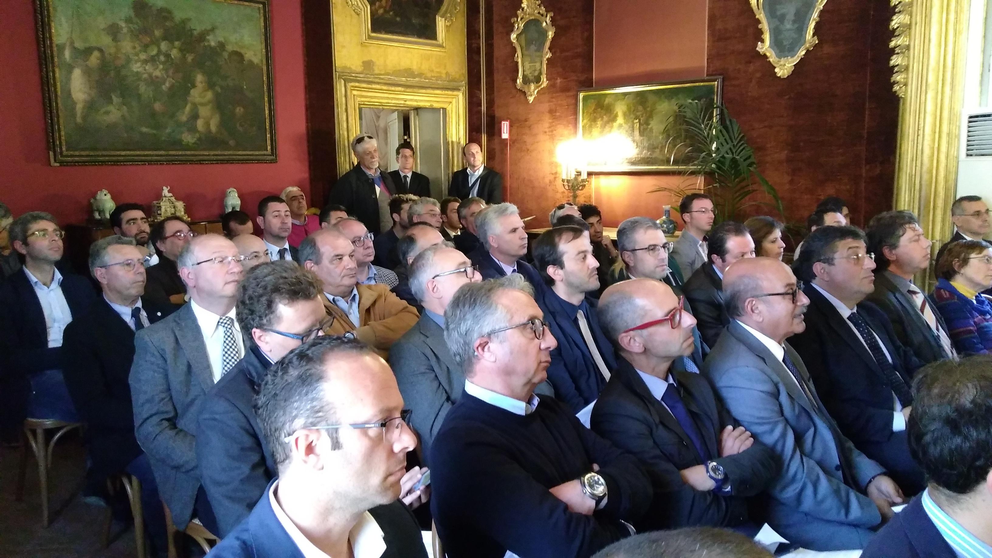 Sicilia: sindaci contro norma decadenza, pronta impugnativa