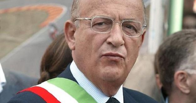 Morto Giorgio Guazzaloca, ex sindaco di Bologna. Il ricordo di Merola