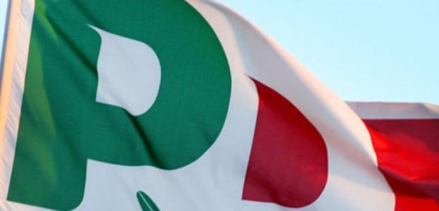 , Caltanissetta, Politica