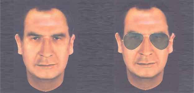 arrestato antonino Vaccarino, arrestato carabiniere per rivelazione di notizie riservate, arrestato colonnello Marco Zappalà. arrestato carabiniere Giuseppe Barcellona, arrestato ufficiale della dia per rivelazione di notizie riservate, talpe matteo messina denaro, Cronaca, Trapani, Palermo