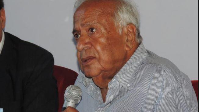 Morto Alberto La Volpe, fu direttore Tg2